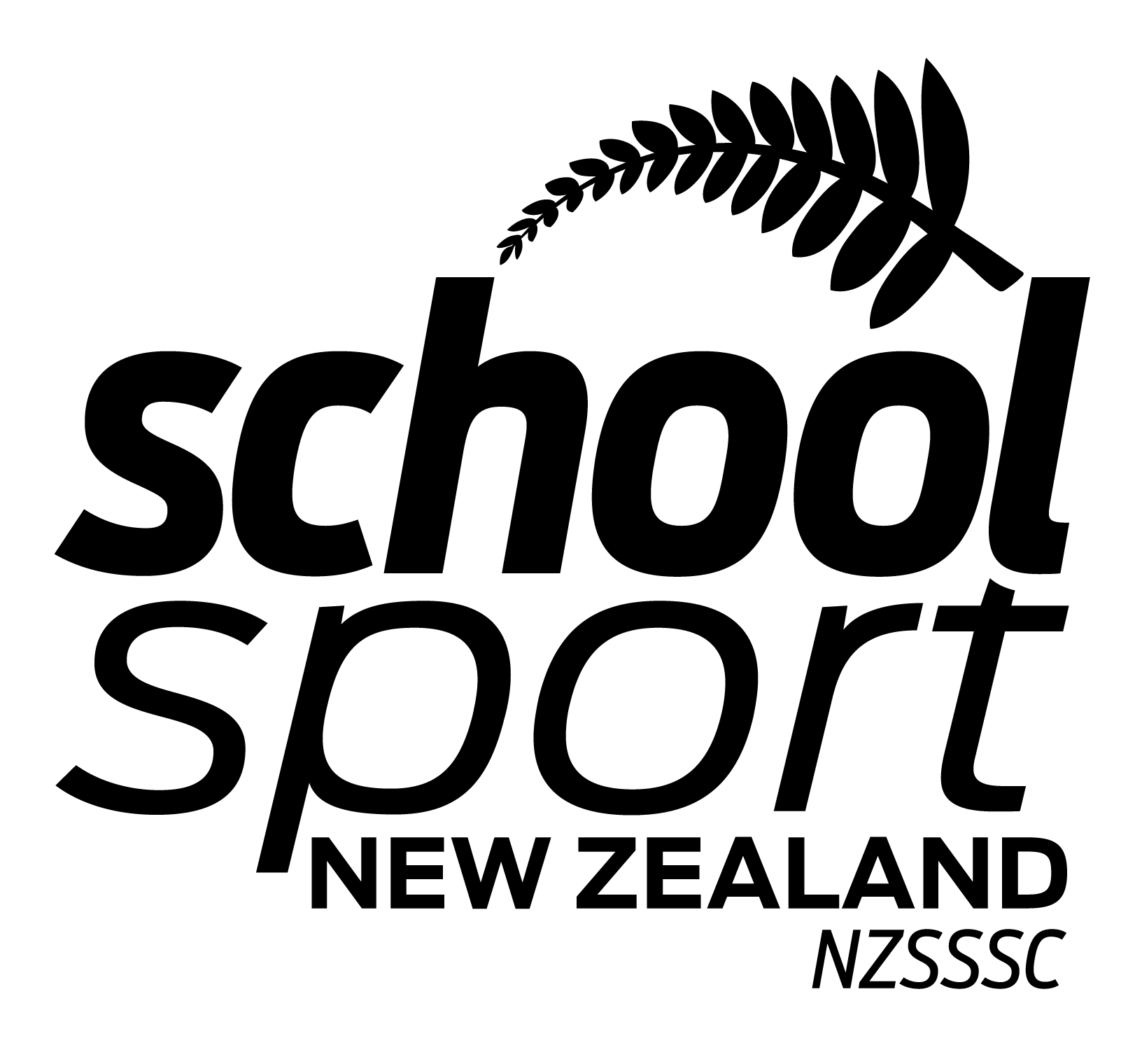Posted on www.nzsssc.org.nz.